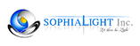SOPHIALIGHT INC.